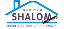 Shalom Imóveis São Gabriel – RSAlugueis e Vendas de Imoveis