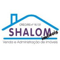 Imobiliária Shalom