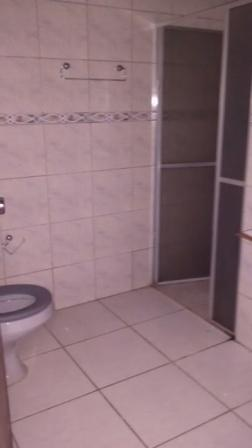 Kitnet de 01 dormitório para alugar no centro de São Gabriel