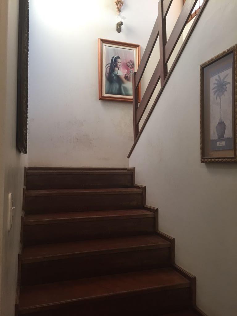 Casa á venda no Centro de São Gabriel