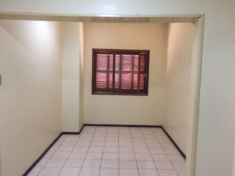 Casa c/ 03 dormitórios centro para venda