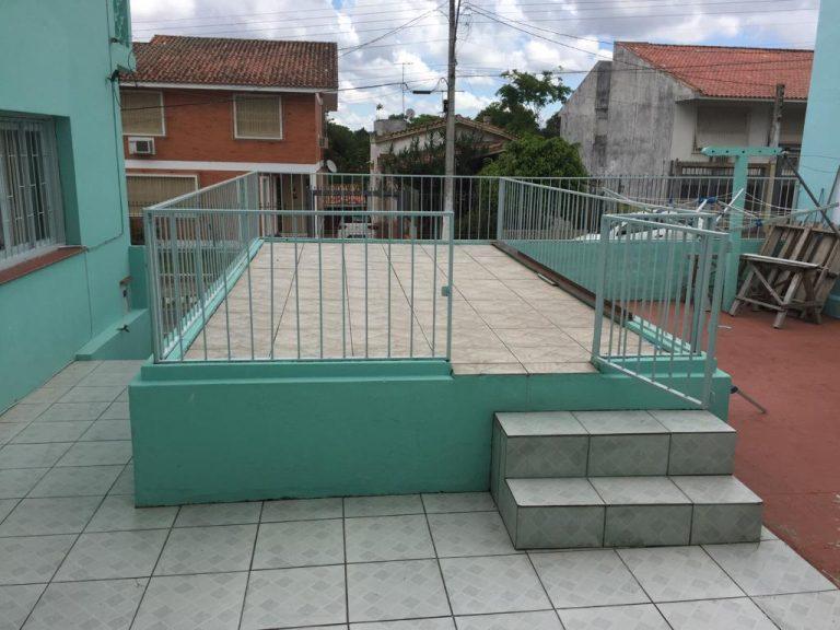 Casa c/ 03 dorm. centro para venda
