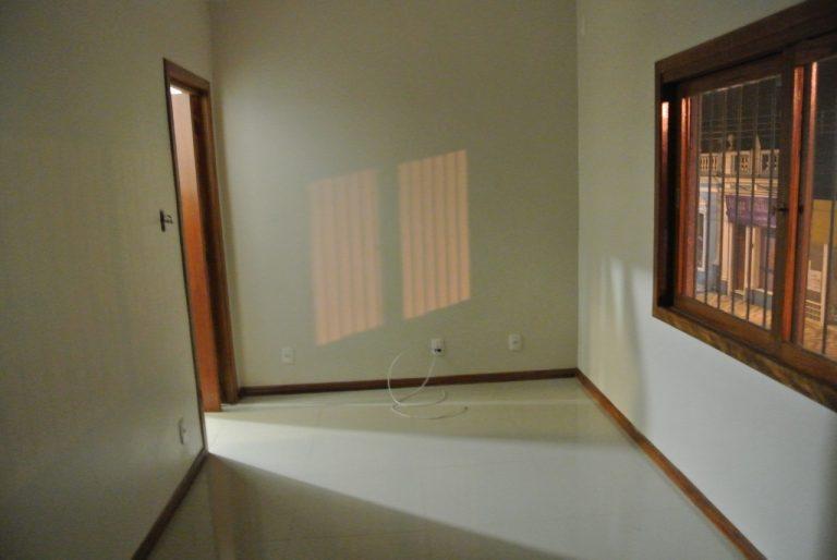 Ótimo apartamento à venda no Centro