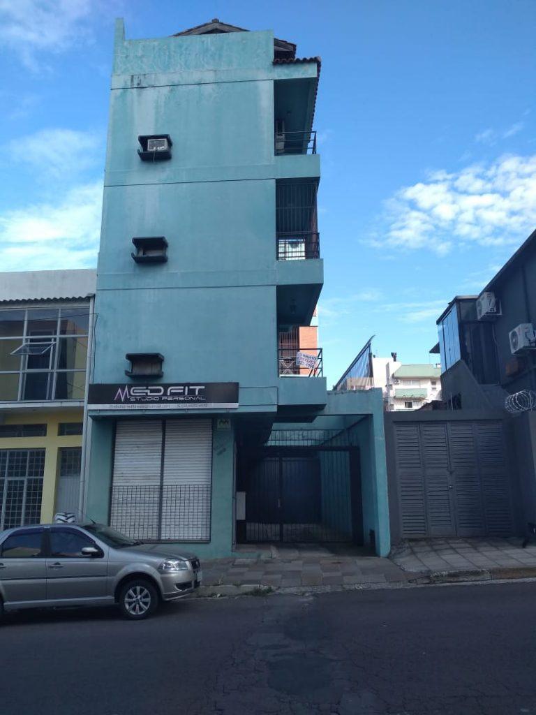 Apartamento à venda em Santa Maria