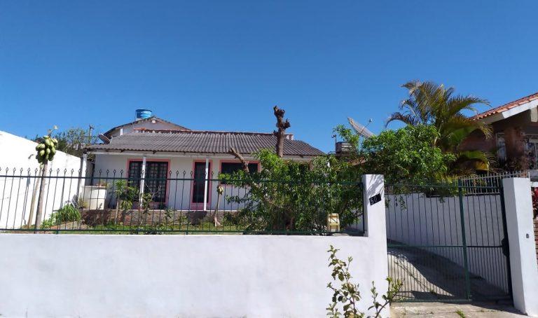 Excelente casa para alugar no Bairro Vivenda