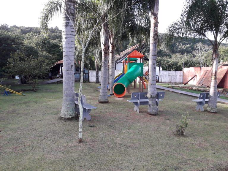 Casa incrível à venda na Praia de Fora em Santa Catarina