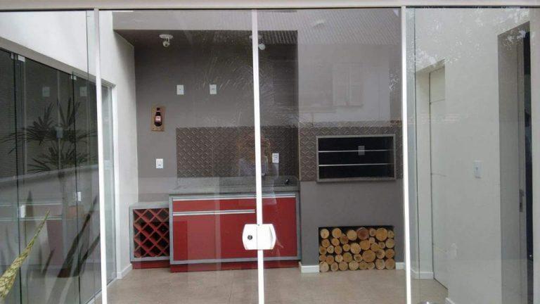 Casa incrível à venda em São Gabriel