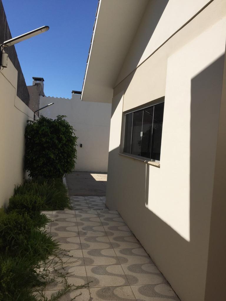 Ótima casa à venda em São Gabriel