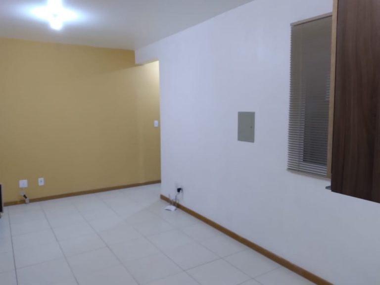 Apartamento para alugar no Centro
